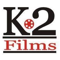 Logo K2