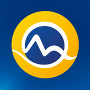 Logo Markiza