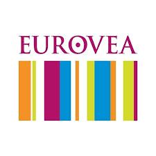 Logo Eurovea