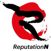 Logo Repnn