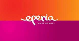 Logo Eperia